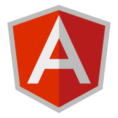 Angular JS - Solve IT Technologies