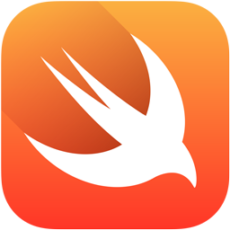 Swift - Solve IT Technologies