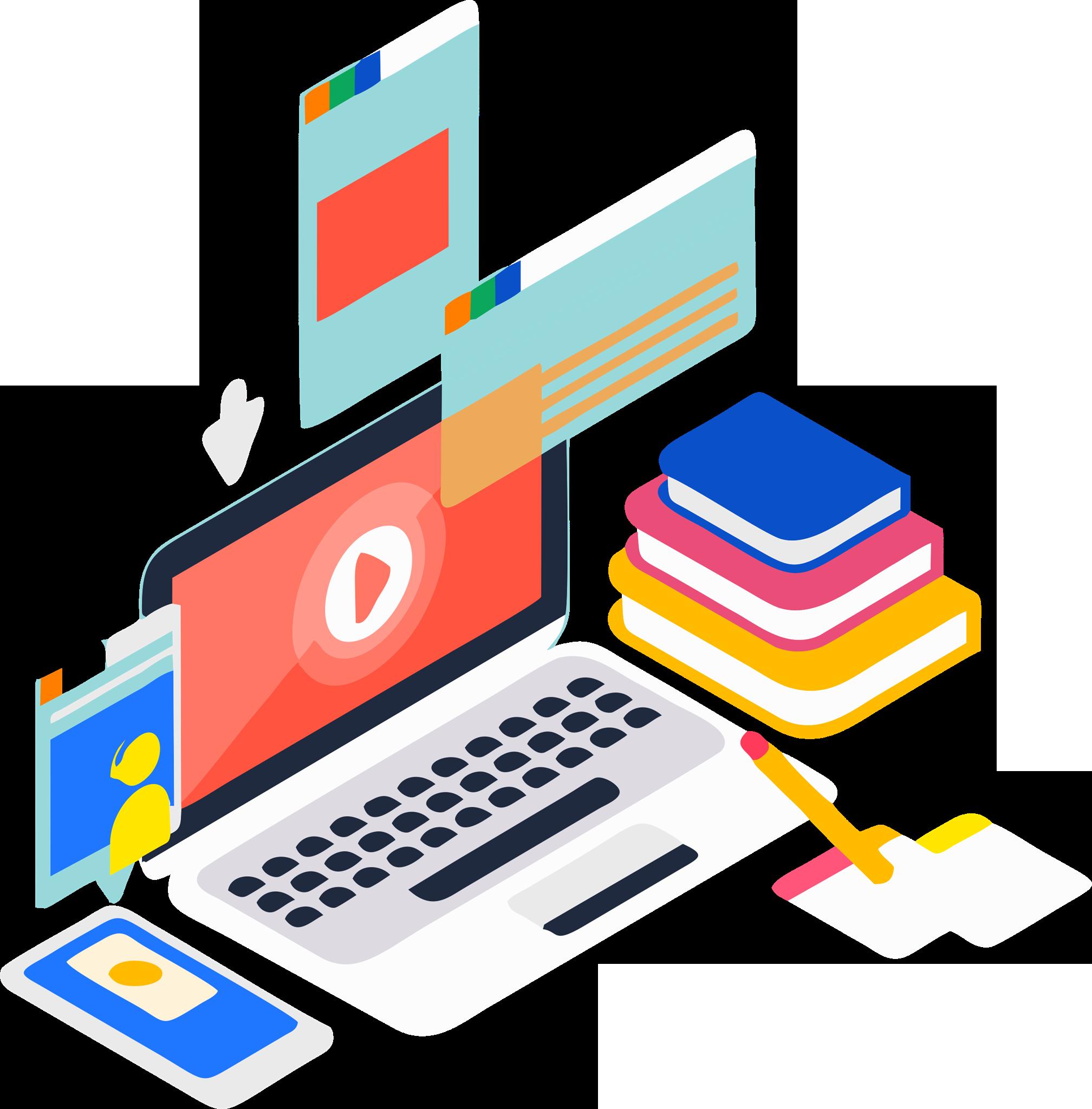 Responsive Web Development Company
