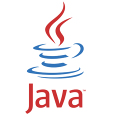 Java - Solve IT Technologies