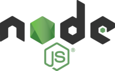 Node JS - Solve IT Technologies